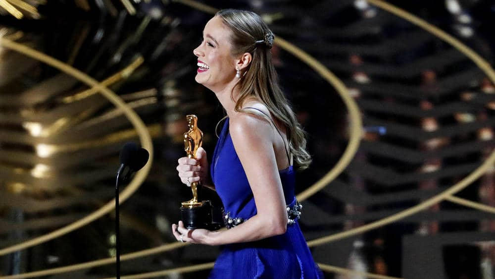 alignthoughts-oscars-2016-show-highlights-pictures-best-actress