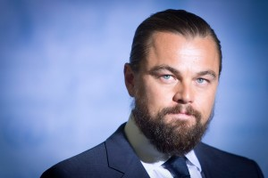 alignthoughts.com-Leonardo-Dicaprio-Beard-9