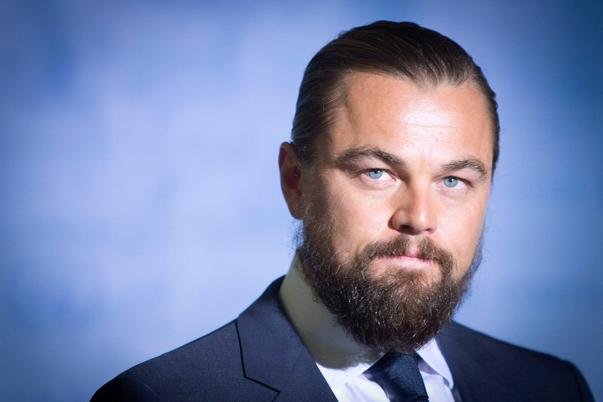 alignthoughts.com-Leonardo-Dicaprio-Beard-9