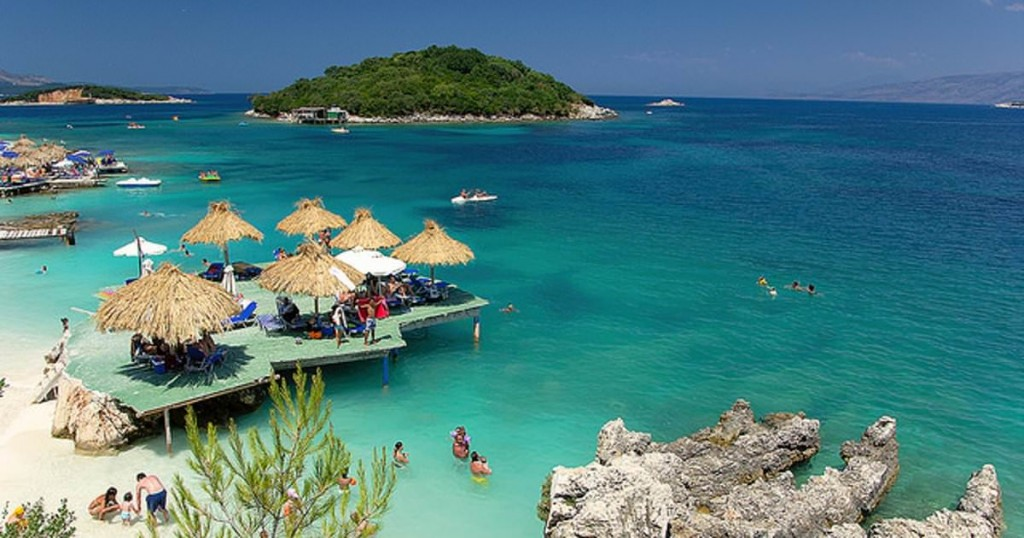 alignthoughts.com-amazingly-cheap-placesto-travel-albania
