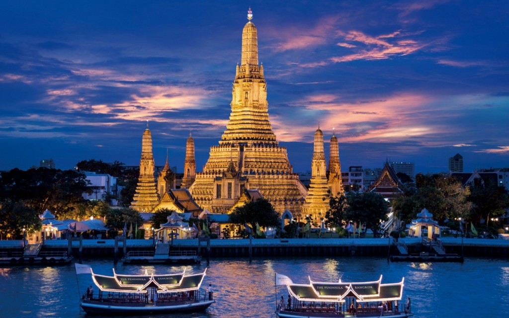 alignthoughts.com-amazingly-cheap-placesto-travel-thailand