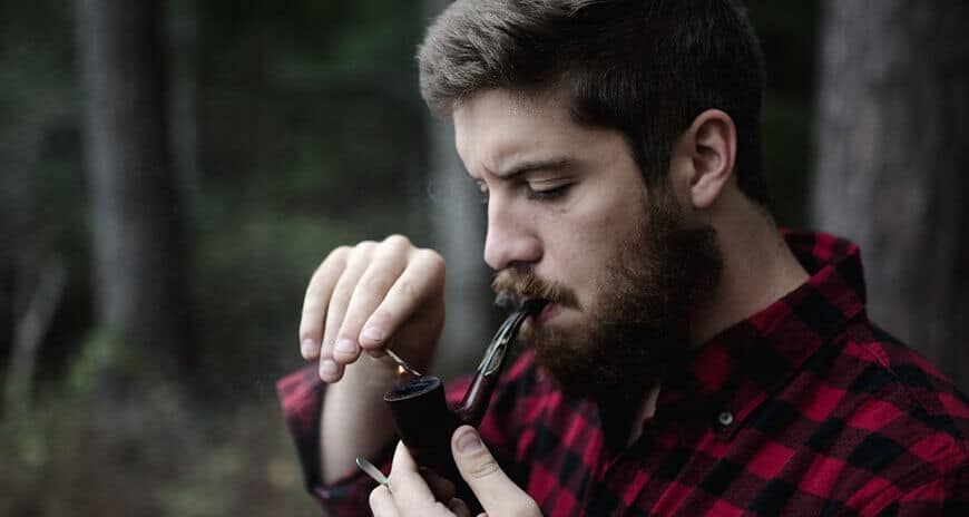 alignthoughts.com-beards-keep-you-warmer-in-winter