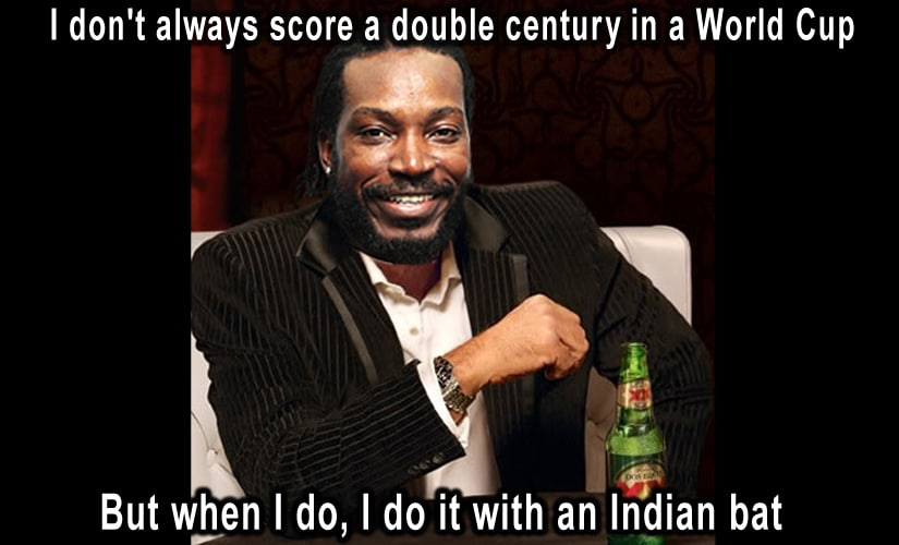 alignthoughts.com-chris-gayle-funny-pic