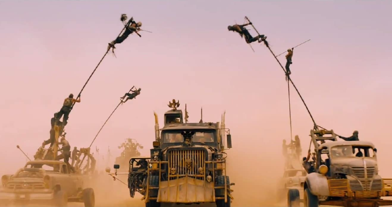 alignthoughts.com-mad-max-fury-road