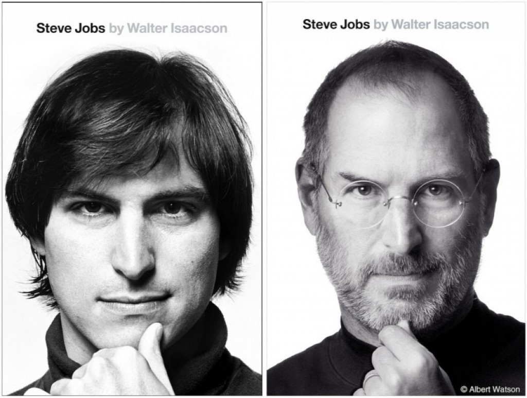 alignthoughts.com-steve_jobs-before-and-after