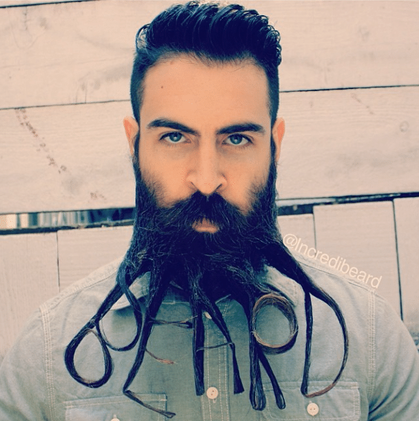 alignthoughts.com-why-men-must-have-beard-incredibeard