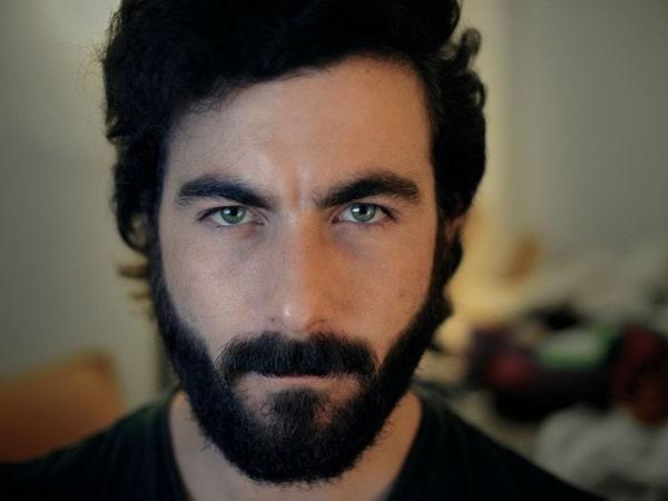 alignthoughts.com-women-adore-beards