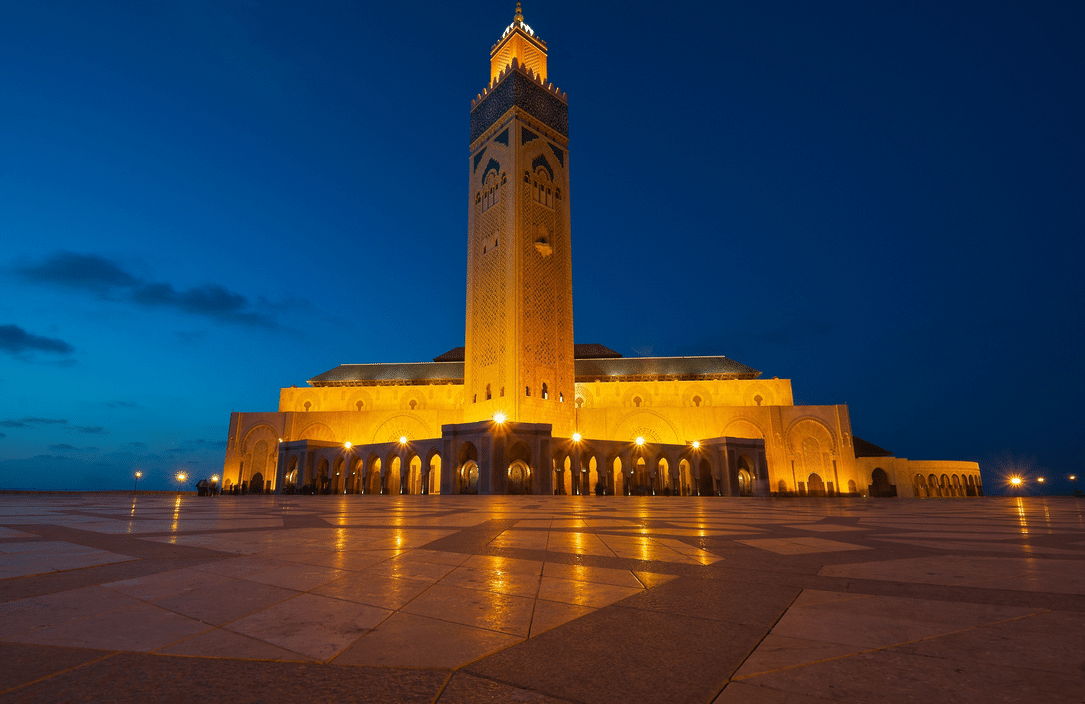 alignthoughts.commorocco-tourist-attractions-wallpaper-3