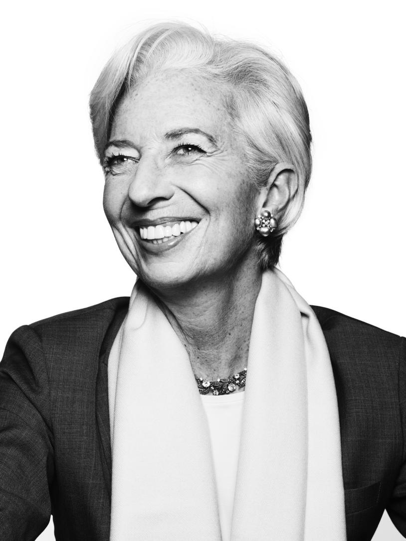 1alignthoughts-time-100-2016-christine-lagarde