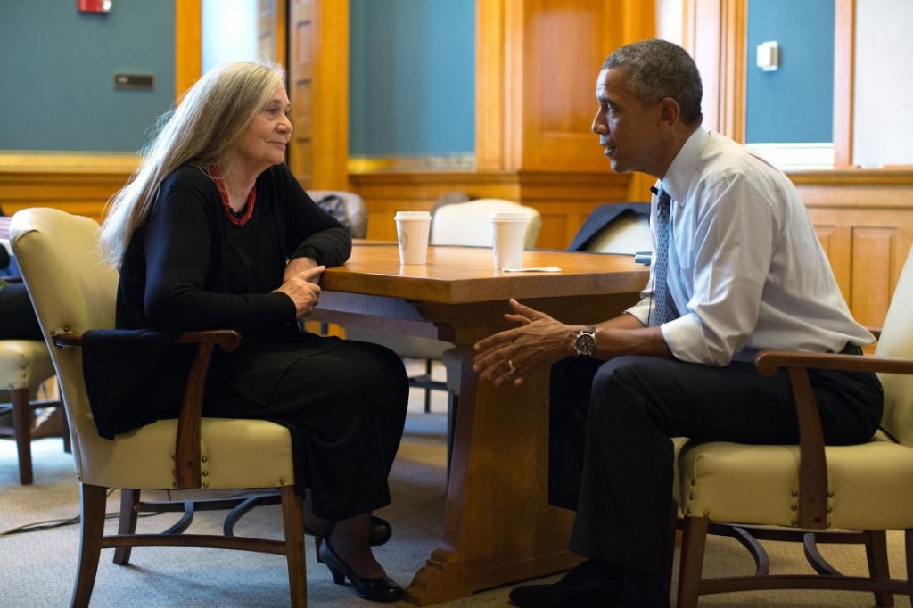 1alignthoughts-time-100-2016-marilynne-robinson