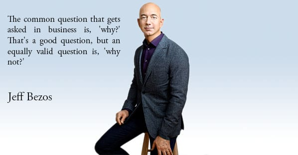 99alignthoughts.com-amazon-success-ceo-jeff-bezos-quotes
