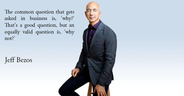 99alignthoughts.com-amazon-success-ceo-jeff-bezos-quotes
