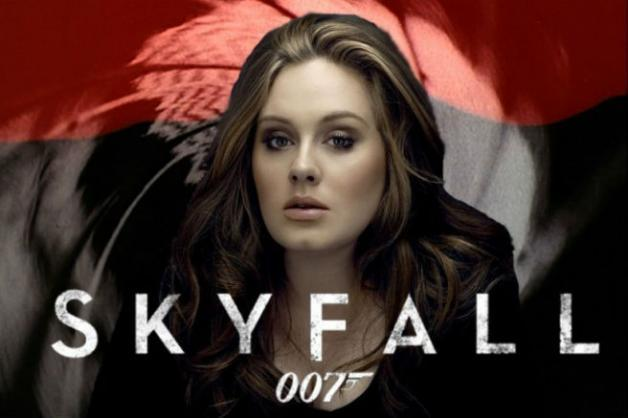 align-thoughts.com-why-is-adele-so-famous-skyfall-adele-banner