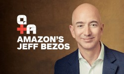 Amazon CEO Jeff Bezos Earns $6 Billion in Just 20 Minutes. Here's How!