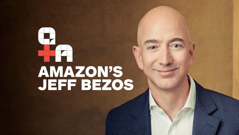 alignthoughts-amazon-raises-shares-jeff-bezos-earns-6$-billion