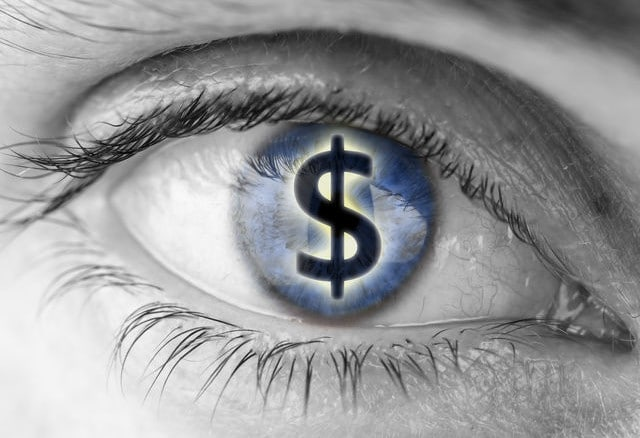 alignthoughts-dollar-sign-history-eye-with-dollar-sign