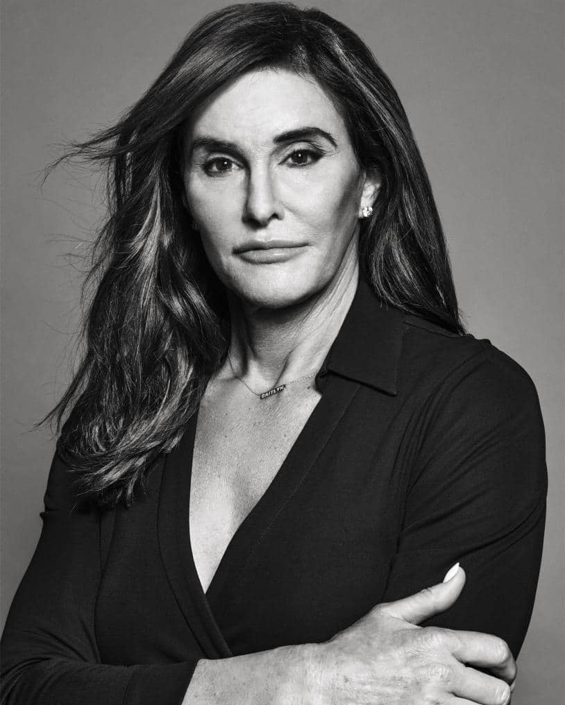 alignthoughts-most-inflential-women-in-the-world-time-100-2016-caitlyn-jenner1