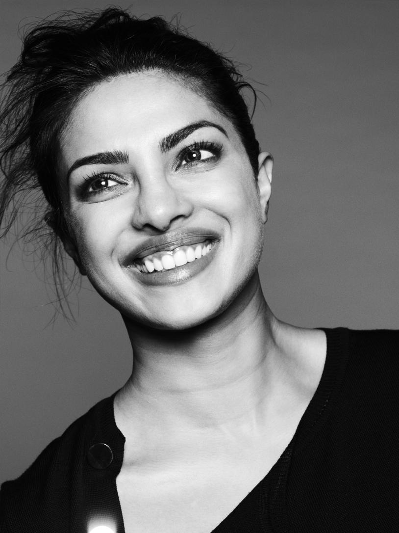 alignthoughts-time-100-2016-most-influential-people-priyanka-chopra