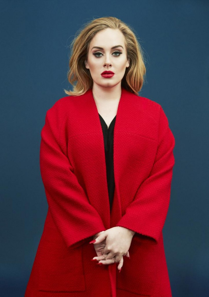 alignthoughts-time-100-most-influential-people-2016-adele-adkins1