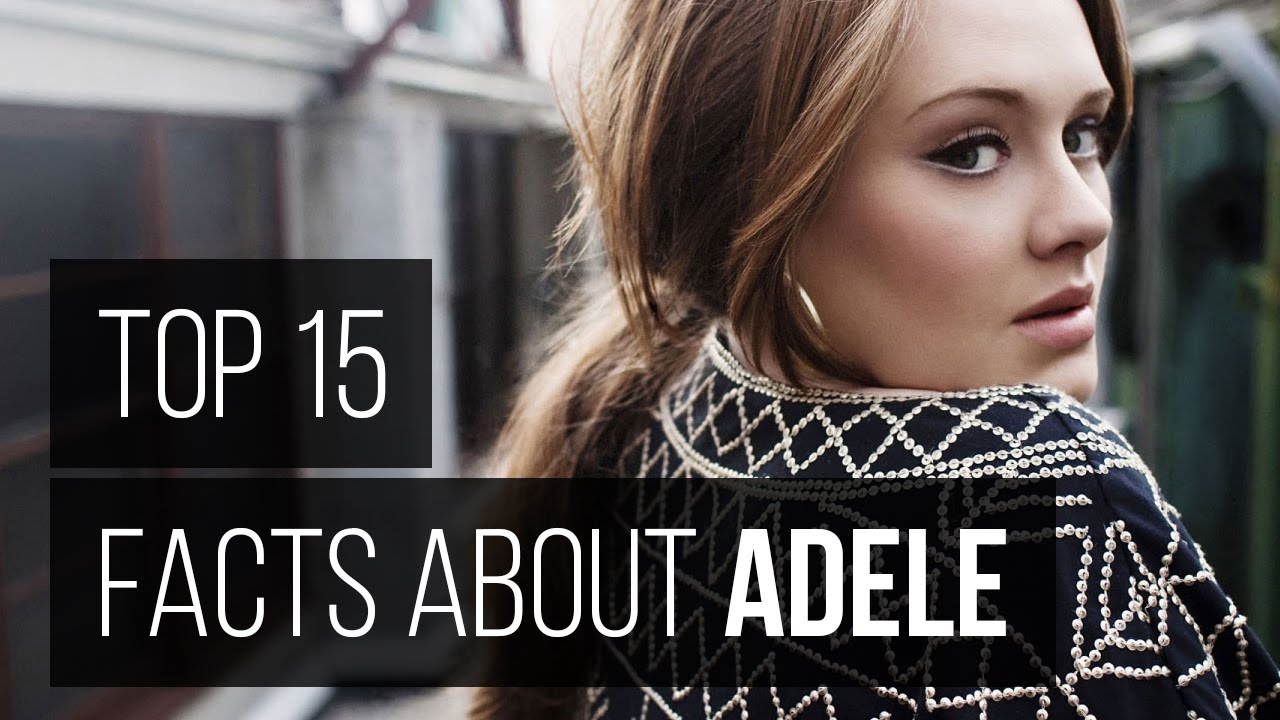 alignthoughts-top-facts-about-adele
