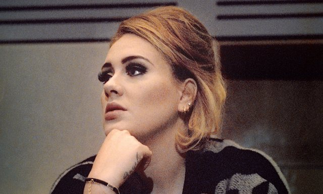 alignthoughts.com-adele-facts-her-tattoo-of-son-on-hand