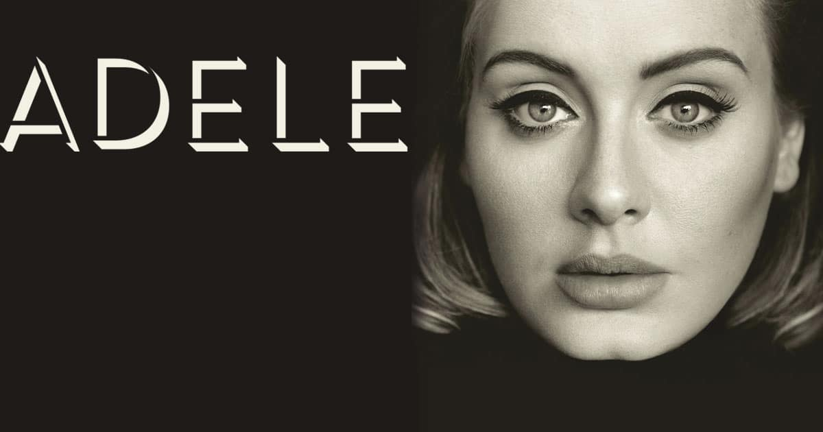 alignthoughts.com-adele-hello-best-selling-album-in-the-world