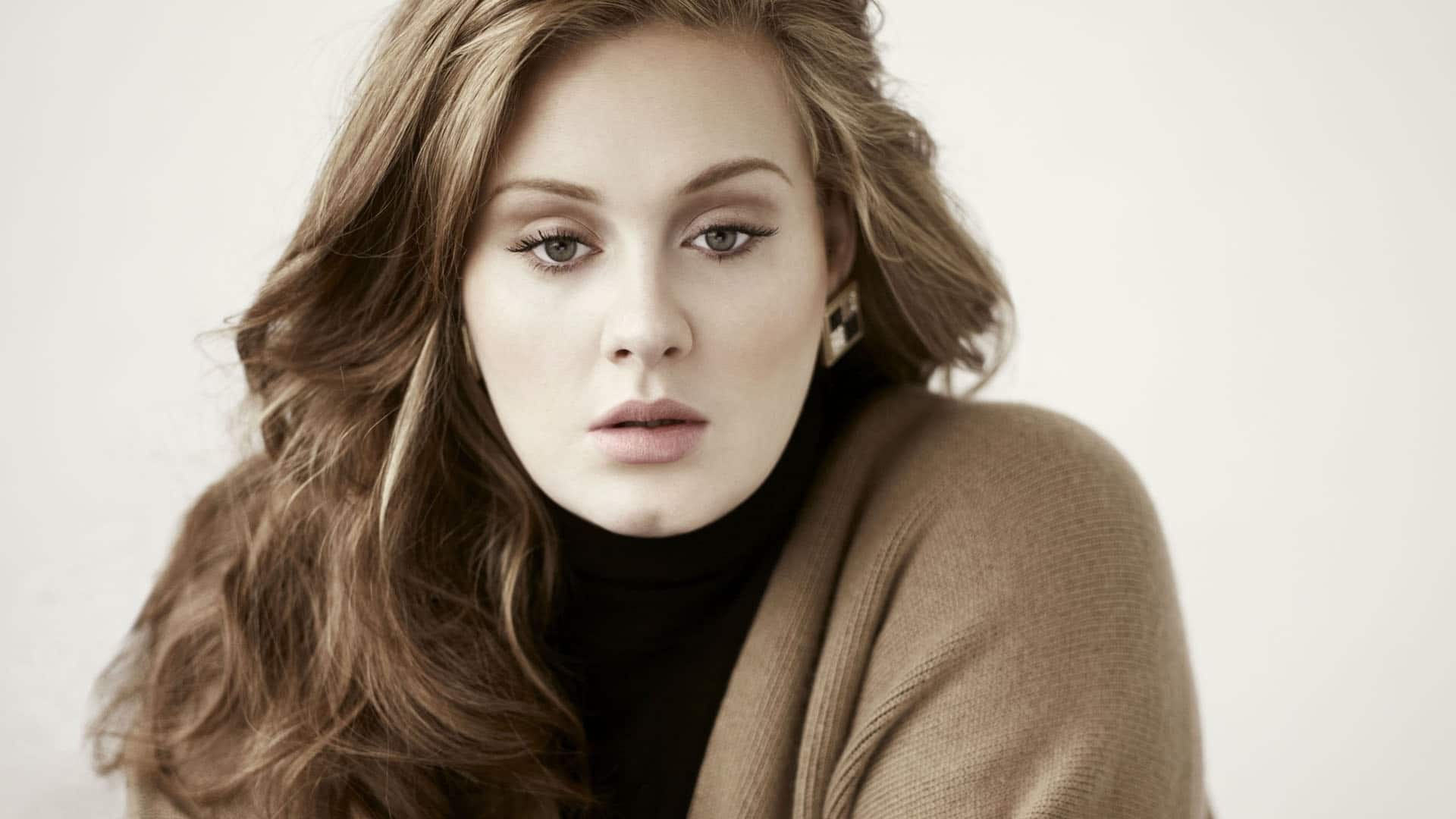 alignthoughts.com-awesome-facts-of-adele-you-didnt-know-about-Adele