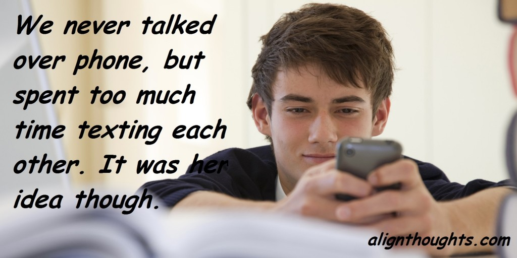 alignthoughts.com-best-break-up-confessions-guy-texting-edited3