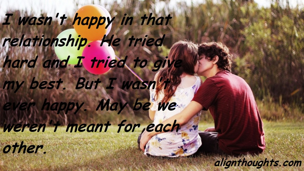alignthoughts.com-best-confessions-on-love-break-up-edited