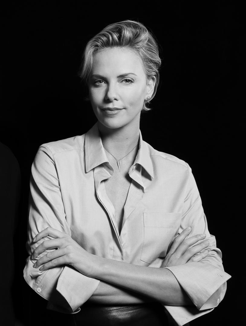 alignthougths-most-influential-women-on-time-100-2016-charlize-theron