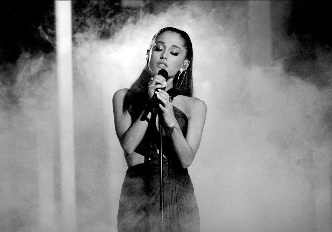 alignthougths-time-100--most-imfluential-people-2016-ariana-grande