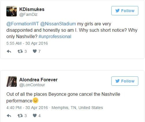 alignthoughts-beyonce-world-formation-tour-twitter