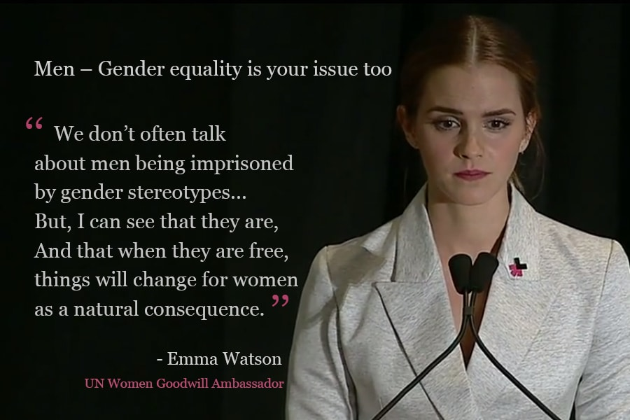 alignthoughts-feminist-emma-watson-un-women-ambassador-speech