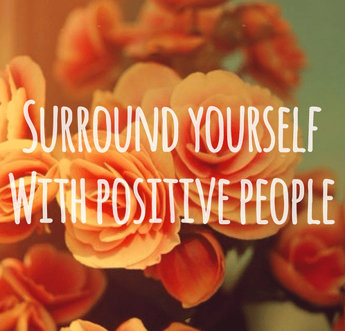 alignthoughts-successful-people-surround-yourself-with-positive-energy