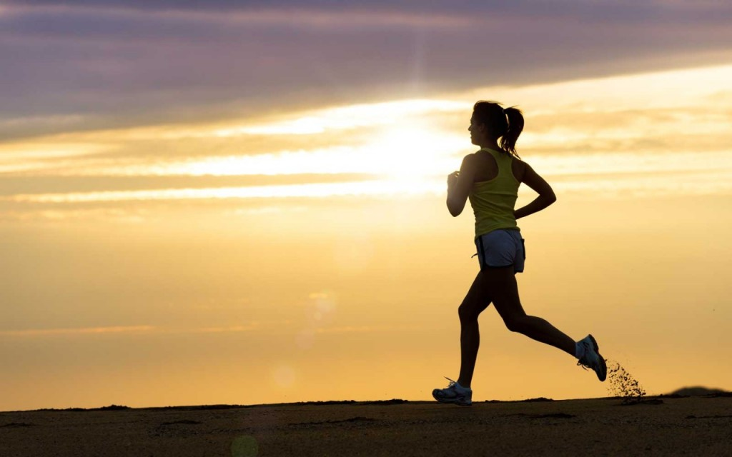 alignthoughts-things-successful-people-do-Morning-exercise-on-an-empty-stomach