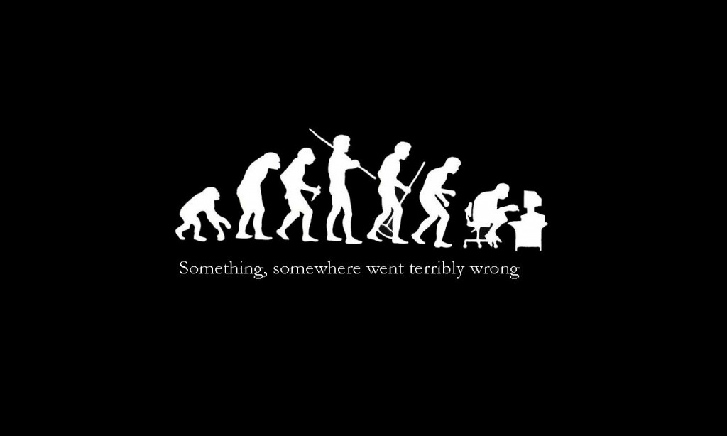 alignthoughts- new-evolution-human-in-technology-wallpaper-hd-for-desktop-background