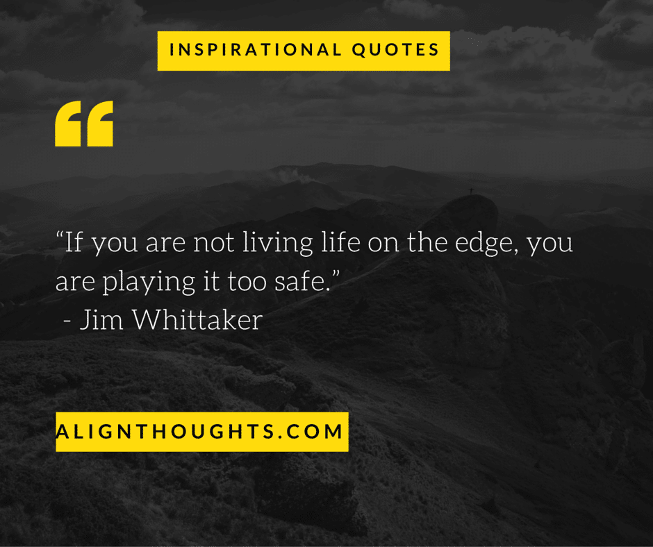 AlignThoughts-Best-Inspiring-Lines_That-You-Must-Read-Everyday (12)
