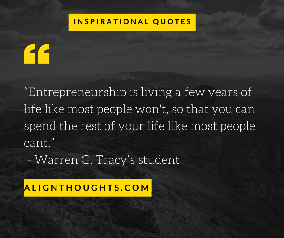 AlignThoughts-Best-Inspiring-Lines_That-You-Must-Read-Everyday (13)