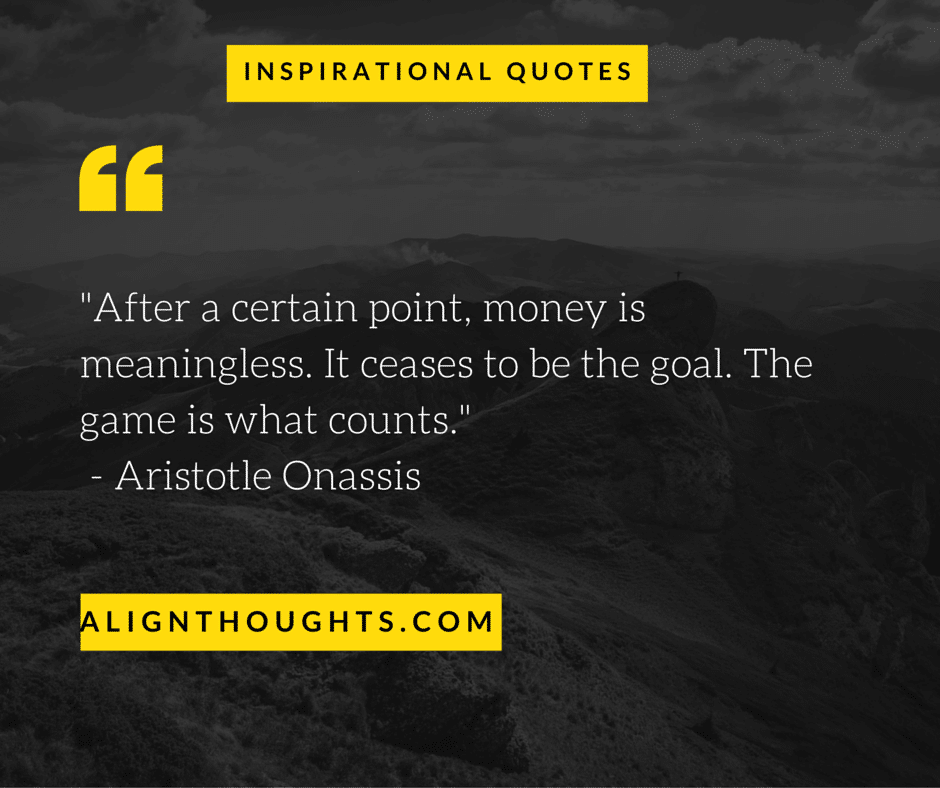 AlignThoughts-Best-Inspiring-Lines_That-You-Must-Read-Everyday (18)