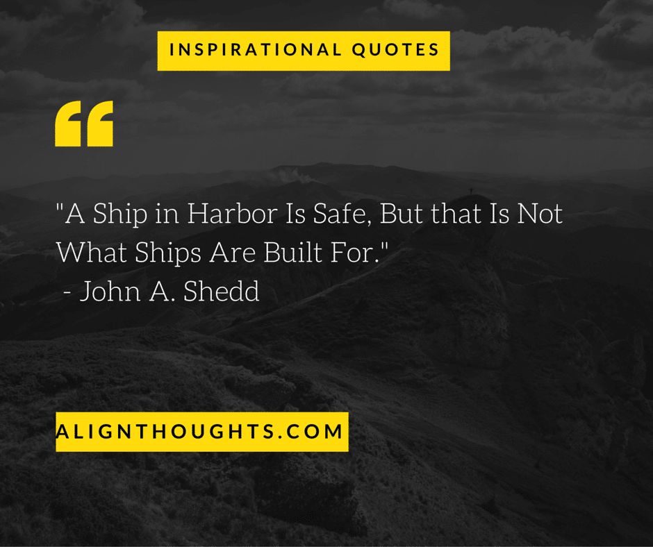 AlignThoughts-Best-Inspiring-Lines_That-You-Must-Read-Everyday (19)