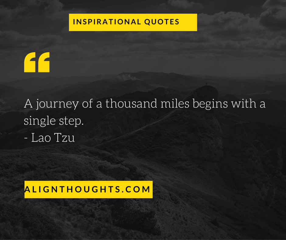 AlignThoughts-Best-Inspiring-Lines_That-You-Must-Read-Everyday (3)