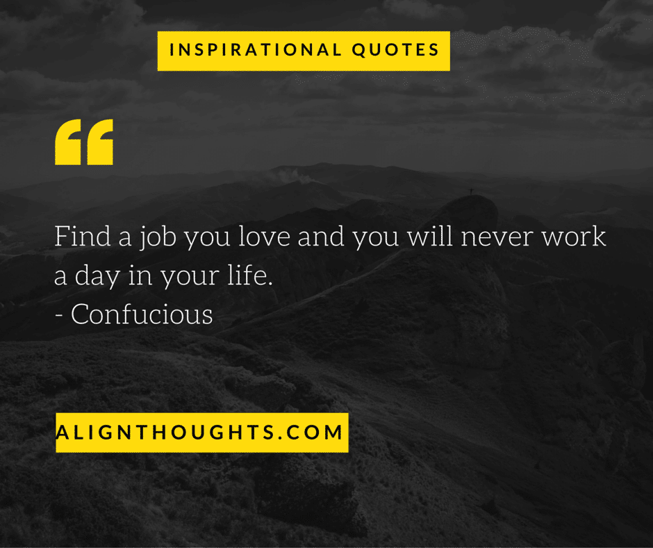 AlignThoughts-Best-Inspiring-Lines_That-You-Must-Read-Everyday (4)
