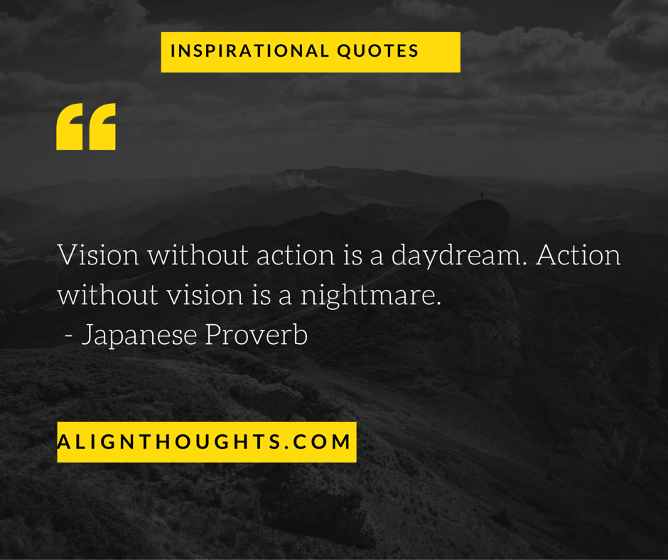 AlignThoughts-Best-Inspiring-Lines_That-You-Must-Read-Everyday (6)