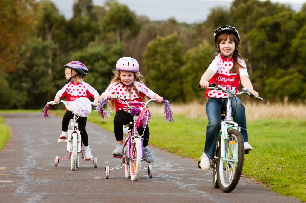 alignthoughts-how-to-grow-your-kids-healthy-cycling