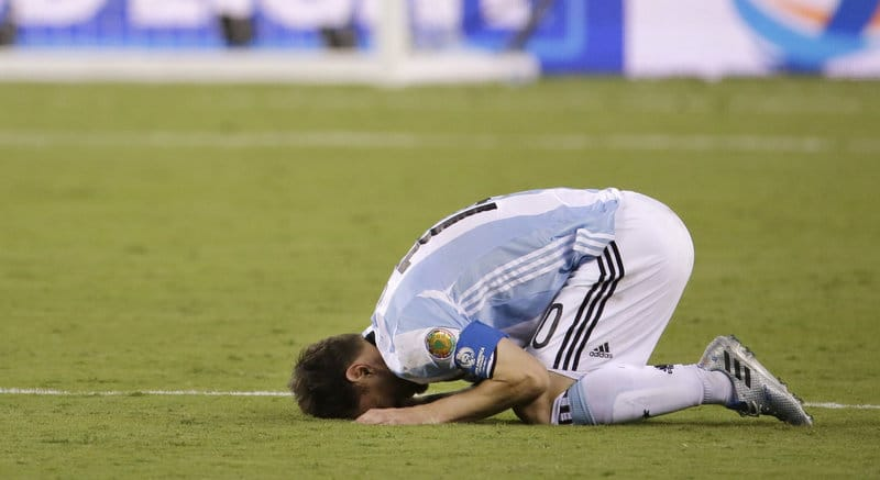 alignthougts-messi-after-losing-match-against-chile-4-2-copa-america