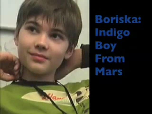 alignthoughts-russian-boriska-the-indigo-boy-from-mars