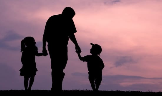 alignthoughts-gender-equality-Fathers-with-daughter-and-son
