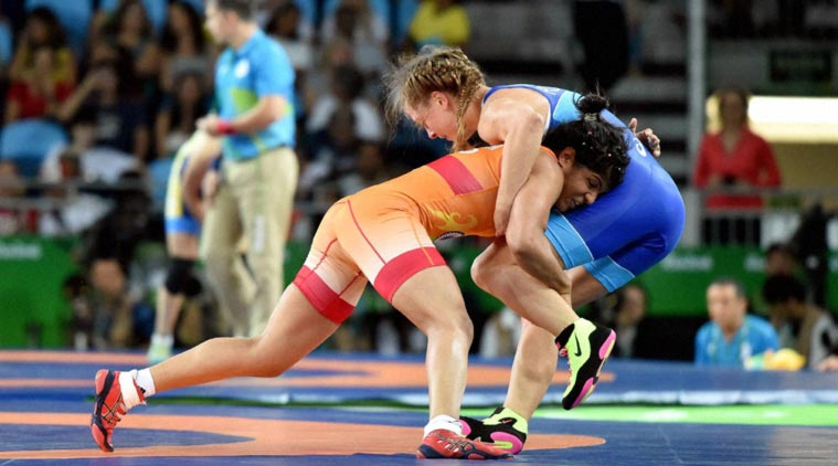 olympics-india-medals-2016-indiawrestling
