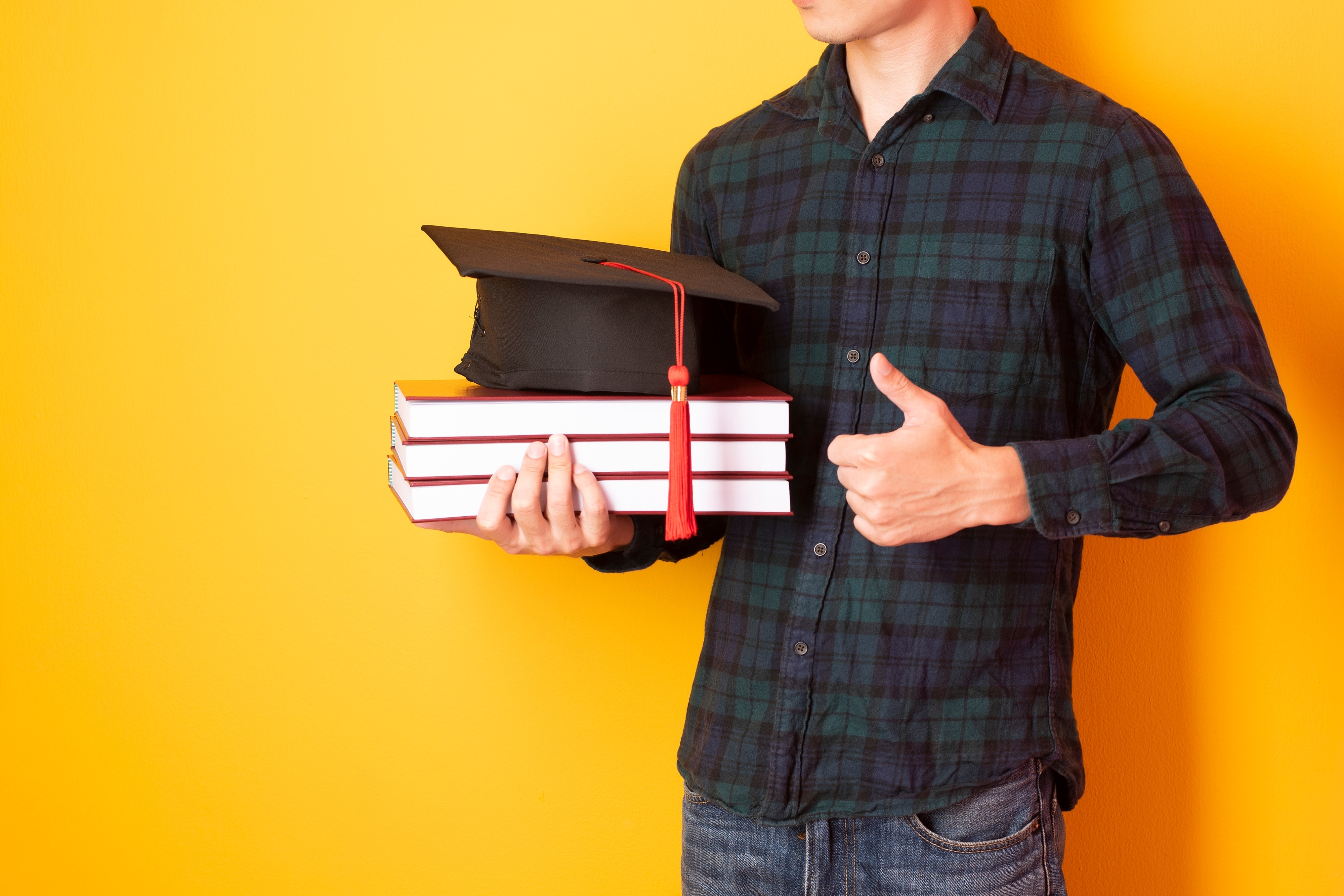 Do-You-Really-Need-A-College-Degree-To-Succeed-In-Life-alignthoughts
