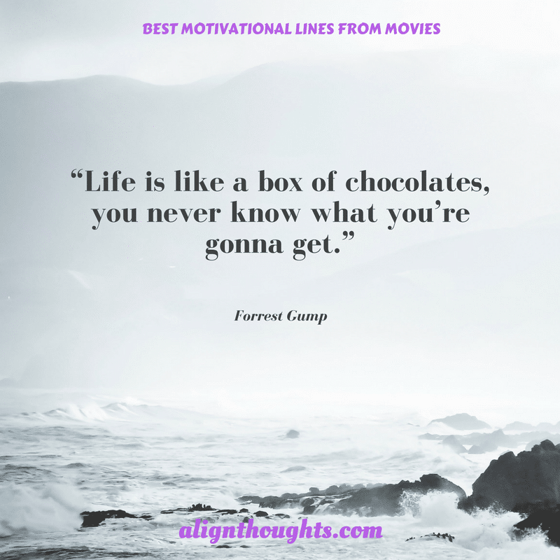 Motivational Dialogues From Movies That Will Awaken You (24)